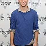 Brandon Flynn's Cutest Pictures