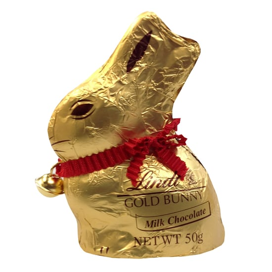 Fast Ways To Burn Off Easter Chocolate Calories