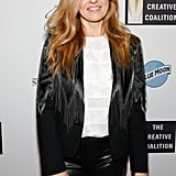 Connie Britton: March 6