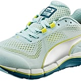 Puma FAAS 600 v3 Women's Running Shoes