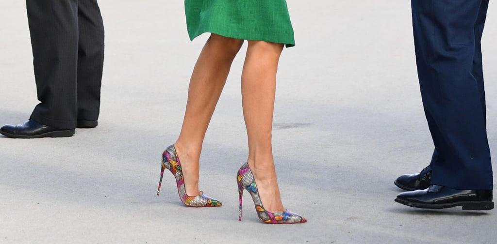 High Heels Sexy Heels High Heel Shoes   AMI Clubwear