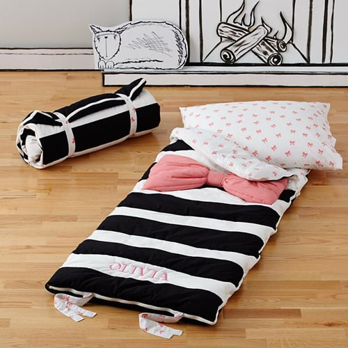 Cool Sleeping Bags For Kids