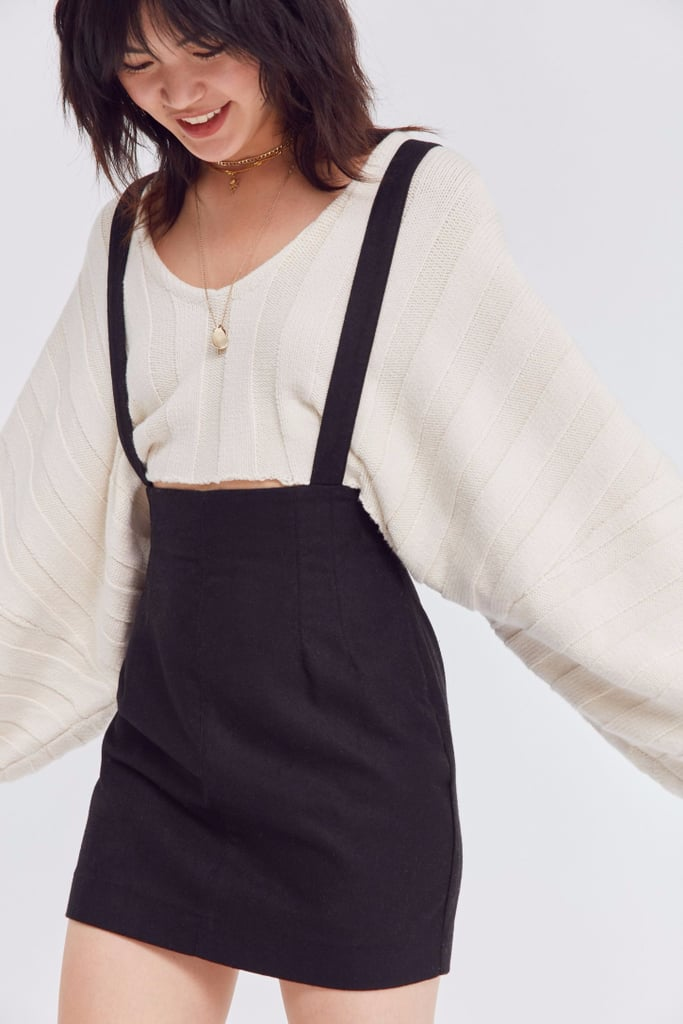 Popular Urban Outfitters Fall 2017