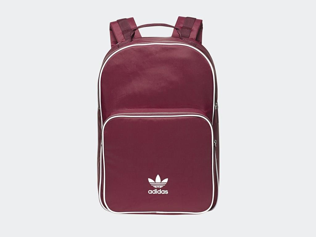 حقيبة ظهر كلاسيكيّة