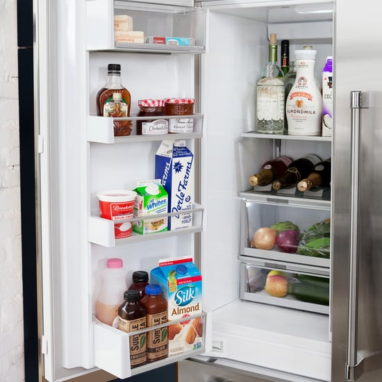 What Condiments Should You Refrigerate?