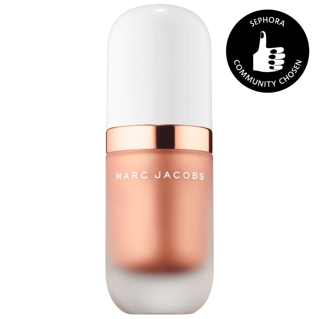 Marc Jacobs Beauty Dew Drops Coconut Gel Highlighter in Fantasy