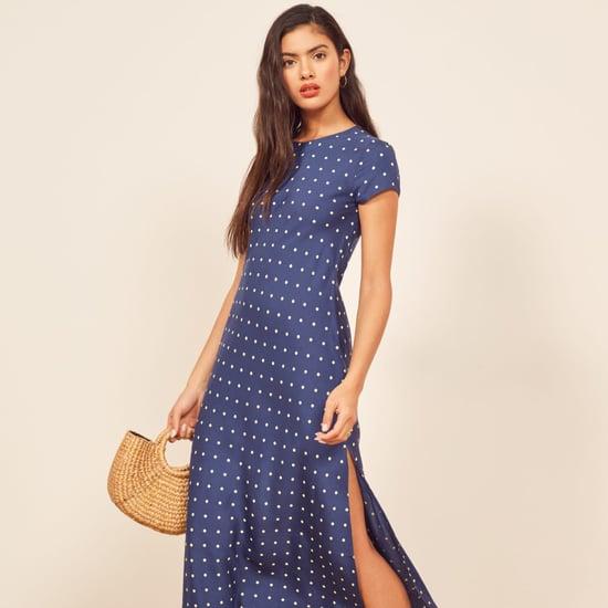 Best Versatile Dresses