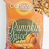Cosmos Creations Pumpkin Spice