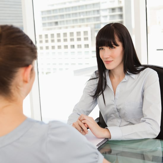 Beauty Tips To Help Nail Your Next Job Interview