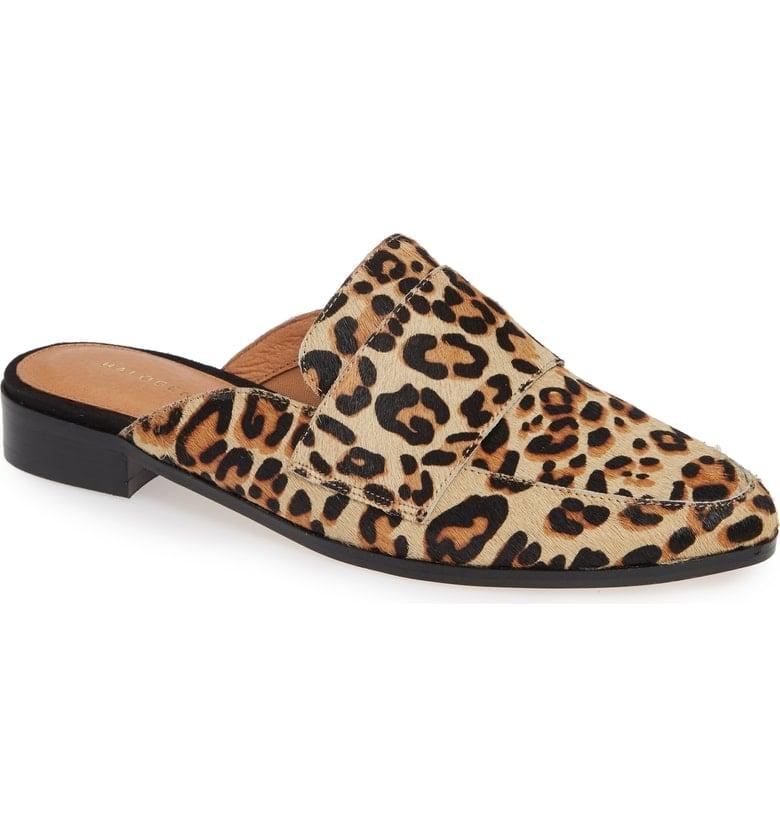 43ed94f21db Nordstrom Anniversary Sale Best Shoe Deals 2018
