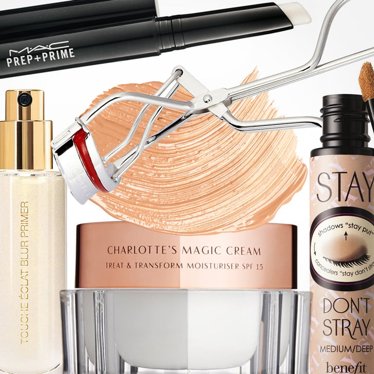 Beauty Products You Need in 2016