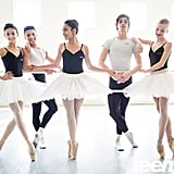 "Season 2 of ""Strictly Ballet"" Shed New Light on Young Dancers"