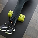 A Decent Exercise Mat