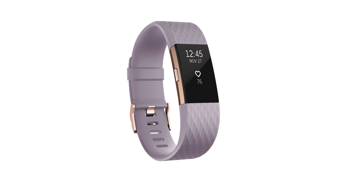 fitbit charge 2 guide to use