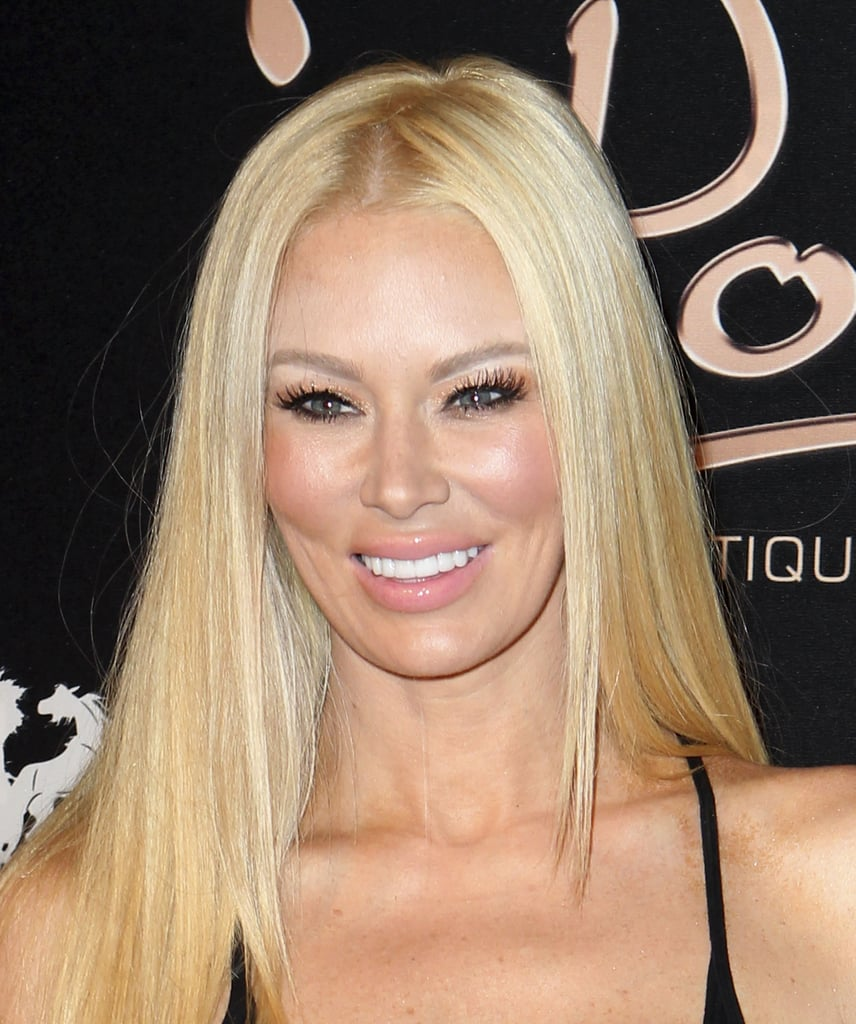 Hacked Jenna Jameson nudes (82 photos), Topless, Is a cute, Instagram, swimsuit 2015