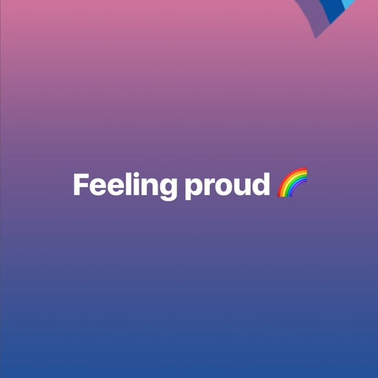 How Do I Get Facebook's LGBTQ+ Pride Month Features in 2018?