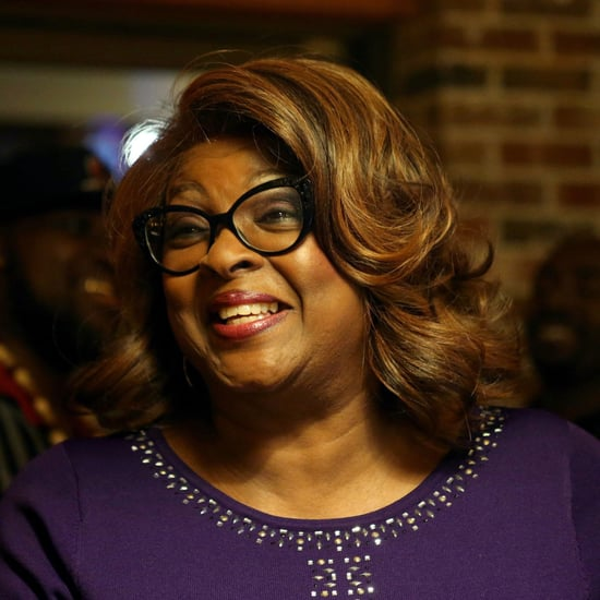 Who Is Ella Jones? Meet Fegruson's First Black Mayor