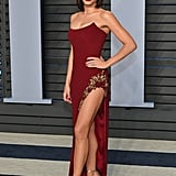 Jenna Dewan Tatum