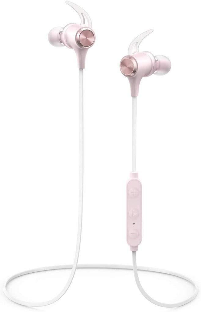 Boltune Bluetooth Headphones