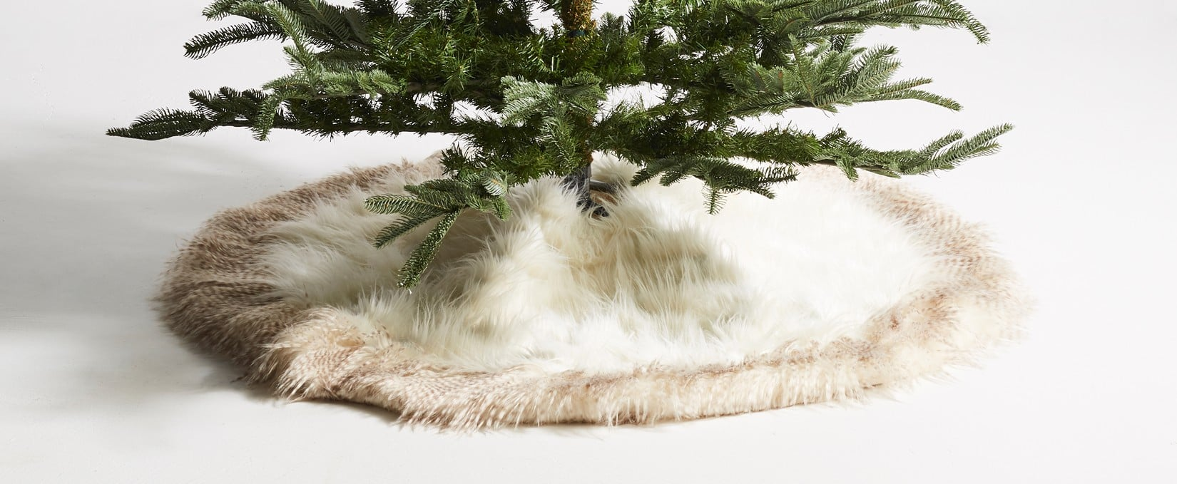 Anthropologie Holiday Decorations 2018
