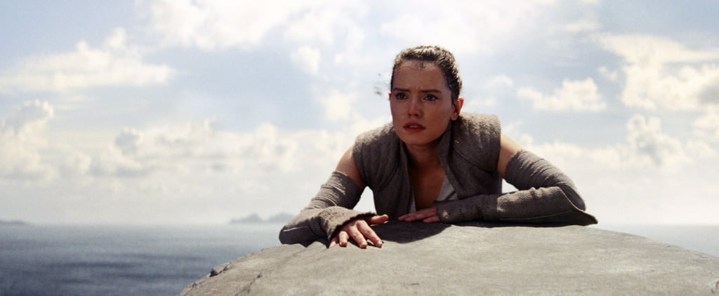 Why the Reveal of Rey's Parents in Star Wars: The Last Jedi Matters