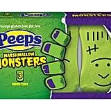 Returning: Peeps Marshmallow Monsters ($1)