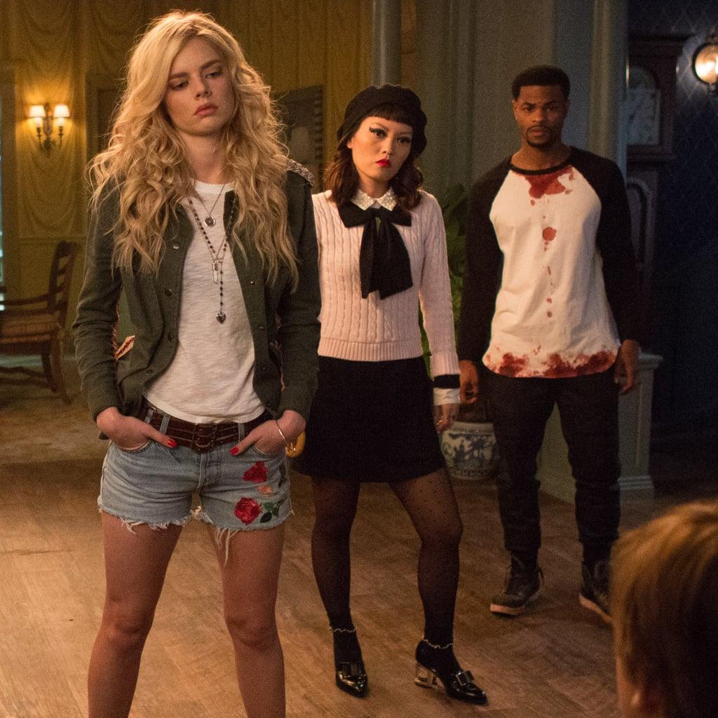 Best Horror Comedy Movies on Netflix | POPSUGAR Entertainment