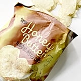Pick Up: Trader Joe's Honey Butter Flavored Potato Chips ($2)