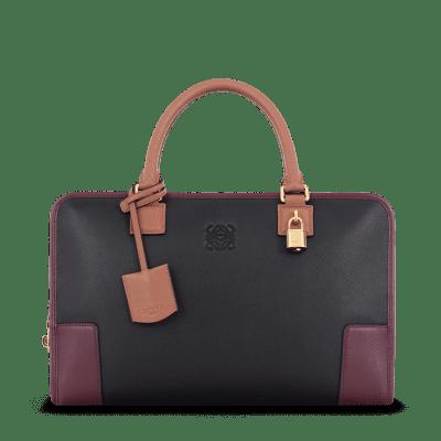 Loewe Amazona Bag ($2,112)