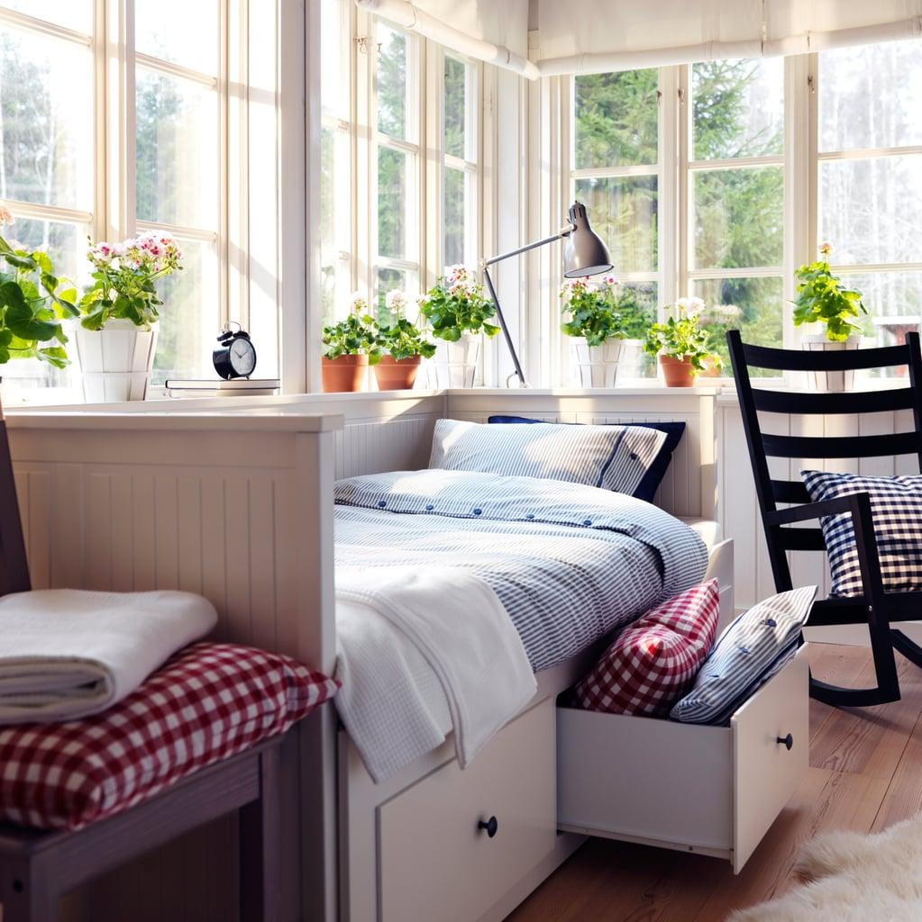 Ikea Farmhouse Style