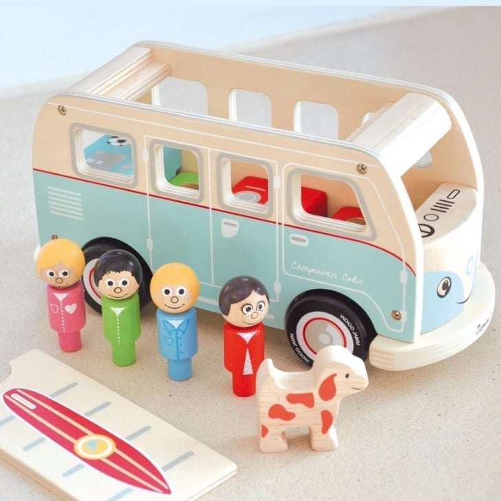 Popular Educational Toys For Baby   Toddlers  Age   to    Business Insider   Year Old Toys Girls