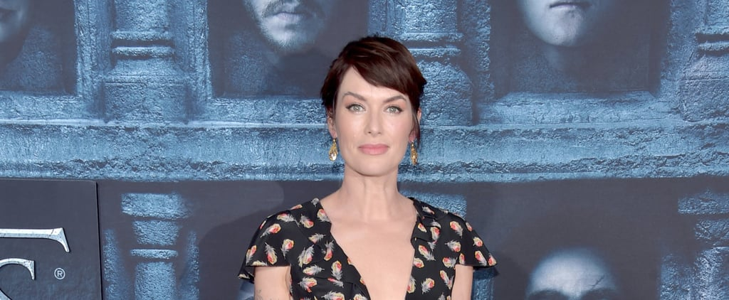 Lena Headey Selling Sherman Oaks House