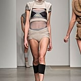 VPL by Victoria Bartlett Fall 2012