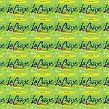 Key Lime La Croix