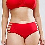 Junarose Bikini Bottom