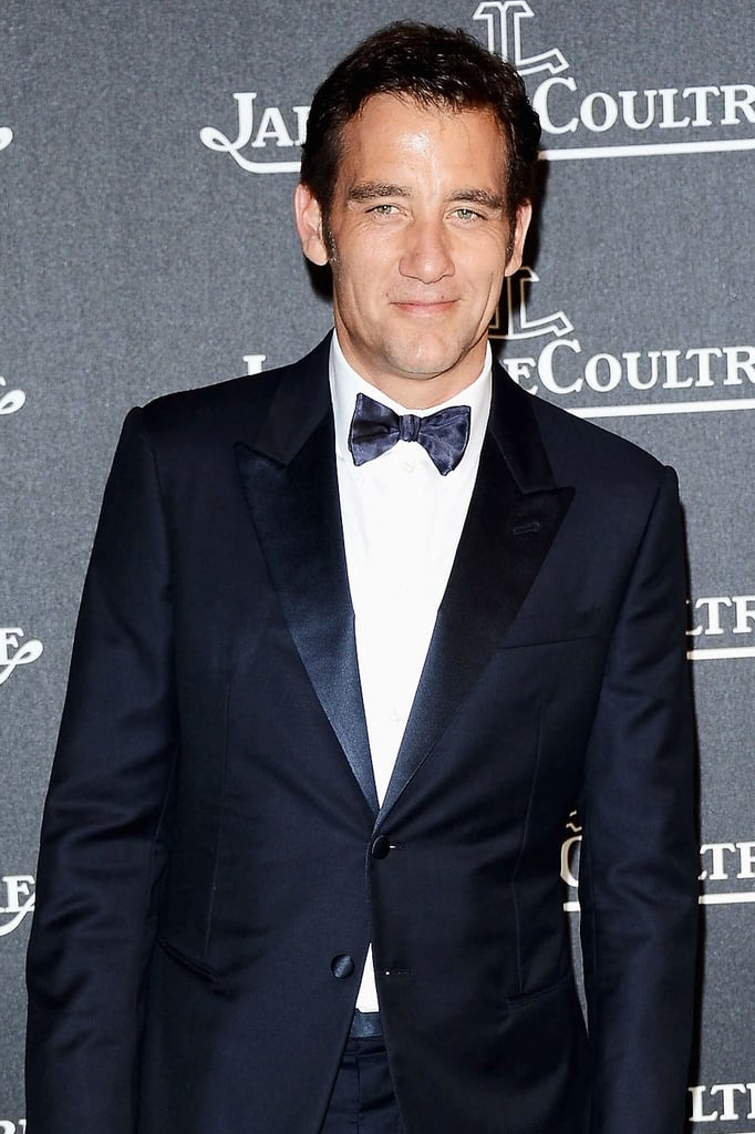 Clive Owen will play the lead opposite Juliette Binoche in Words and Pictures, a romantic drama.
