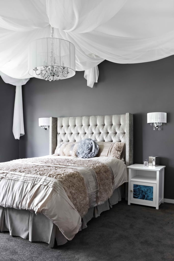 2014 house rules room zone reveals renovations and makeovers popsugar celebrity australia Difference between master bedroom and ensuite