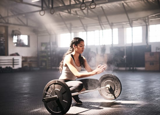 Expert Tips For Burning Fat and Building Muscle
