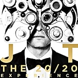 "On Feb. 6, Justin Timberlake shared the cover art for The 20/20 Experience, which was photographed by Tom Munro. He also included a complete handwritten track list for the album.  The teaser came just days after Justin told Ryan Seacrest that he's also working on a documentary. He said his January teaser video ""is from a documentary that we sort of started working on throughout the making of the album, which started last June."""