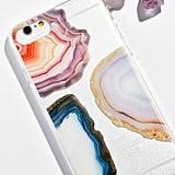 Prismatic iPhone 6 Case ($28)