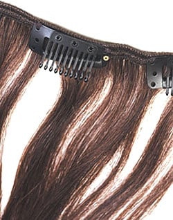 American Dream Hair Extensions
