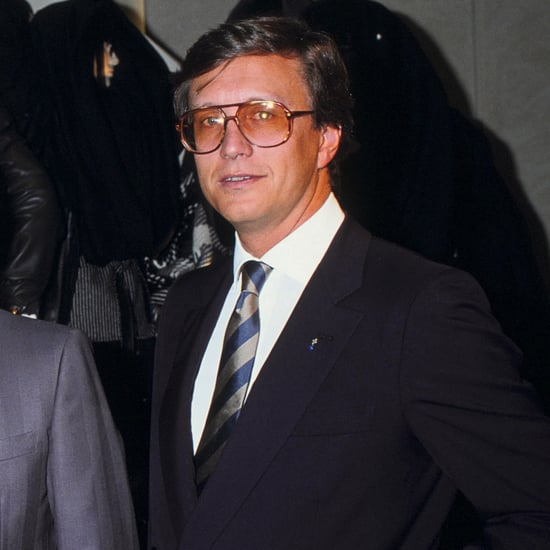 House of Gucci: True Story of Maurizio Gucci's Murder