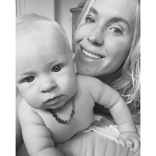 Bethany Hamilton Family Pictures on Instagram | POPSUGAR