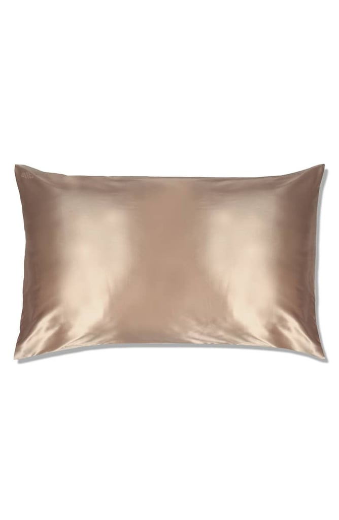 Slip For Beauty Sleep Slipsilk Pure Silk Pillowcase Best