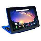 RCA Galileo Pro 32GB 2-in-1 Tablet