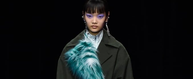 Models To Know For 2019