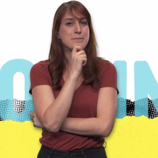 Joanna Hausmann Impersonates Spanish Accents on The Flama