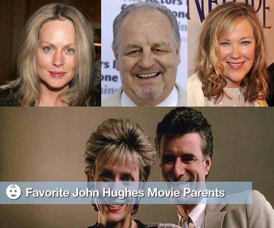 John Hughes Movies
