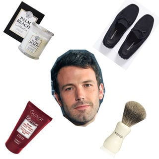 10 Grooming Gift Ideas For the Stay at Home Dad This Father's Day