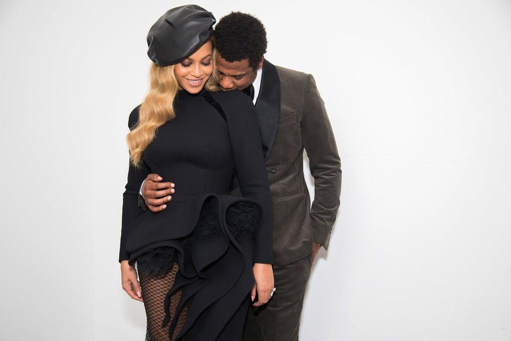 Beyonce 2018 dresses summer